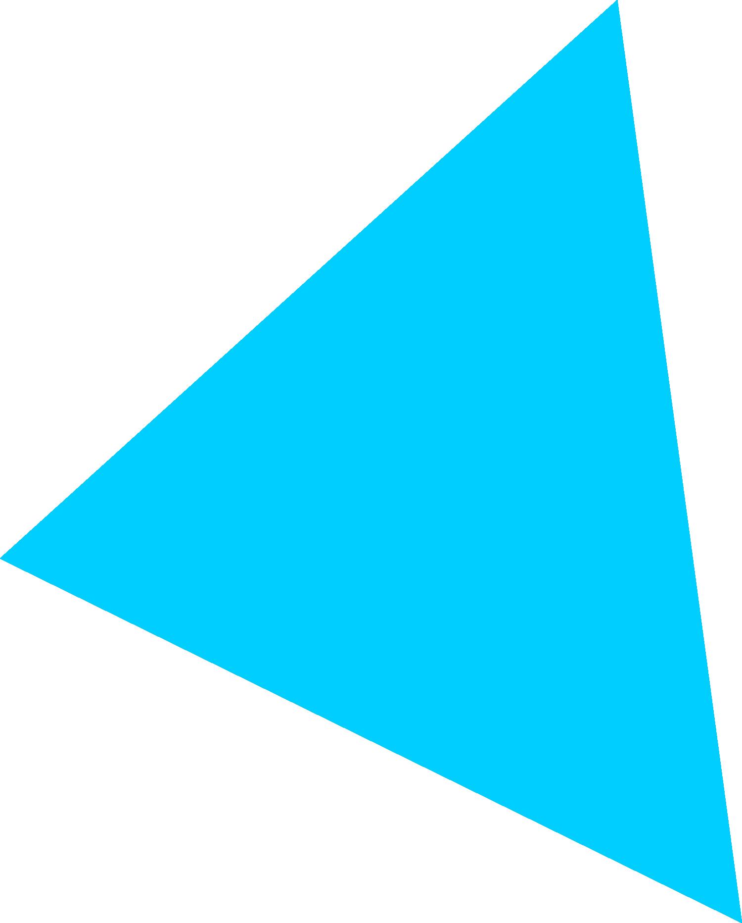 fronton-17